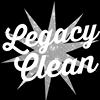 Legacy Services Carpet Cleaning