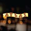 Atlas Grill