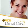 VCU Dental Care