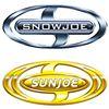 Snow Joe + Sun Joe