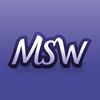 MyScienceWork thumb