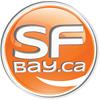 SFBay.ca