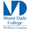 Miami Dade College - Wolfson Campus