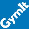 GymIt Comm Ave/BU