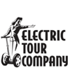 Electric Tour Company: San Francisco Wharf & Golden Gate Park Segway Tours