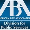 ABA Division for Public Services