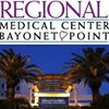 Regional Medical Center Bayonet Point