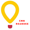 Children's Miracle Network Hospitals Southwest Virginia