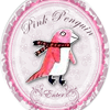 Pink Penguin NYC