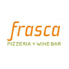 Frasca Pizzeria and Wine Bar