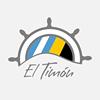Club Náutico El Timón