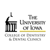 College of Dentistry and Dental Clinics, University of Iowa