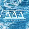 USC Delta Delta Delta