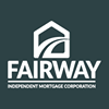 Fairway Independent Mortgage Corporation, Newton