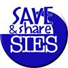 Sullivan's Island Elementary School Advocacy Group