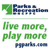 Prince George's County Department of Parks and Recreation