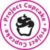 Project Cupcake Dubai