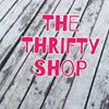The Thrifty Shop