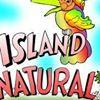 Island Natural Inc.