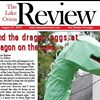 The Lake Orion Review