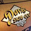 Davis Sign Co