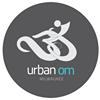 Urban Om