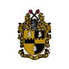 Alpha Phi Alpha Fraternity thumb