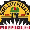 Steel City Pizza Company- Mount Pleasant