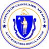 Massachusetts Office of Consumer Affairs & Business Regulation