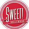 Sweet Hollywood