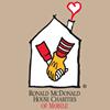 Ronald McDonald House Charities of Mobile, AL