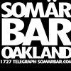 SomaR Bar