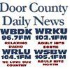 Door County Daily News.com