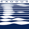 Exodus Wilderness Adventures
