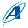 Aeronet Worldwide