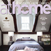 athome in Fairfield County Magazine