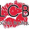 Lipchic Boutique