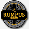 The Rumpus Room - A Bartolotta Gastropub