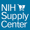 NIH Supply Center