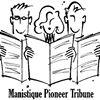 Manistique Pioneer-Tribune