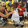 Anchor of Hope Charities