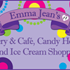 Emma Jean's Cupcake Factory & Ice Cream Shoppe
