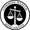 Common Wealth Mercantile