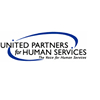 United Partners for Human Services