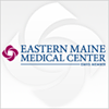 Eastern Maine Medical Center