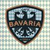 Café Bavaria