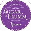 Sugar and Plumm