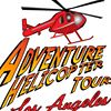 Adventure Helicopter Tours