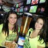 Mickey's Bar & Grill