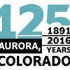 Aurora History Museum & Historic Sites thumb
